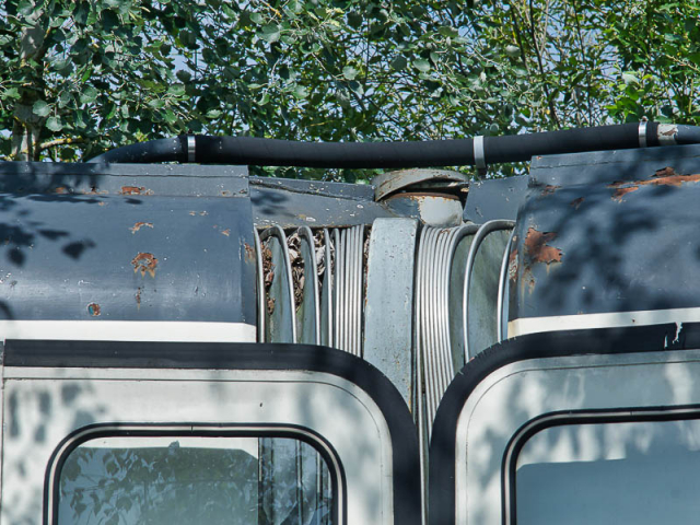 Alois_Nagl_Blindheim_Tram-09014.jpg