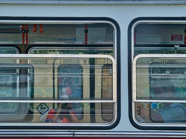 Alois_Nagl_Blindheim_Tram-09049.jpg
