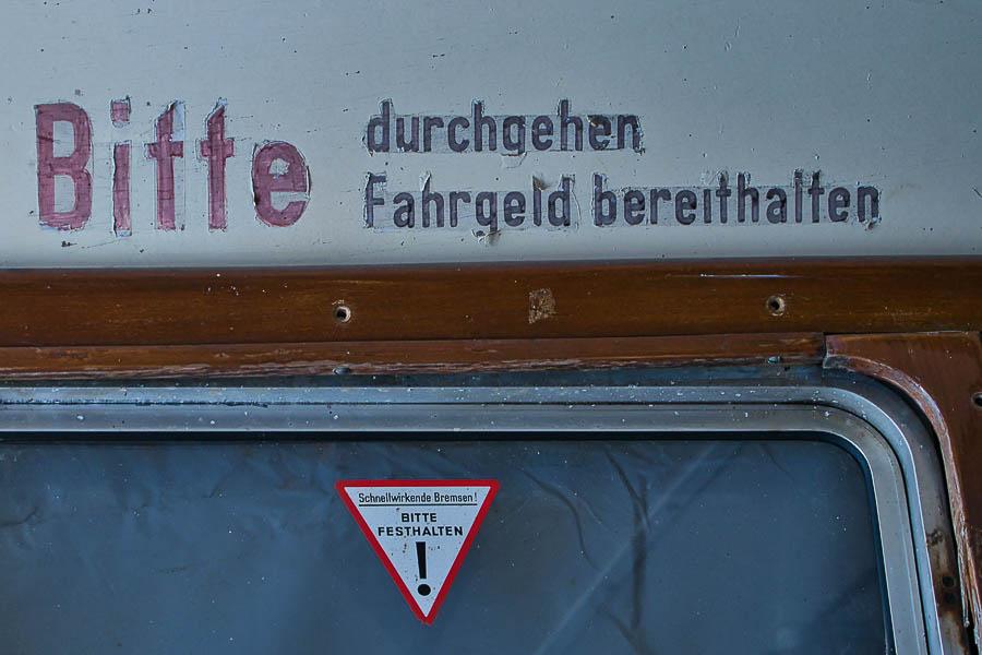 Alois_Nagl_Blindheim_Tram-09196.jpg